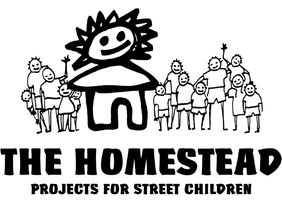 The Homestead – Projects for Street Children · Swift Momentum